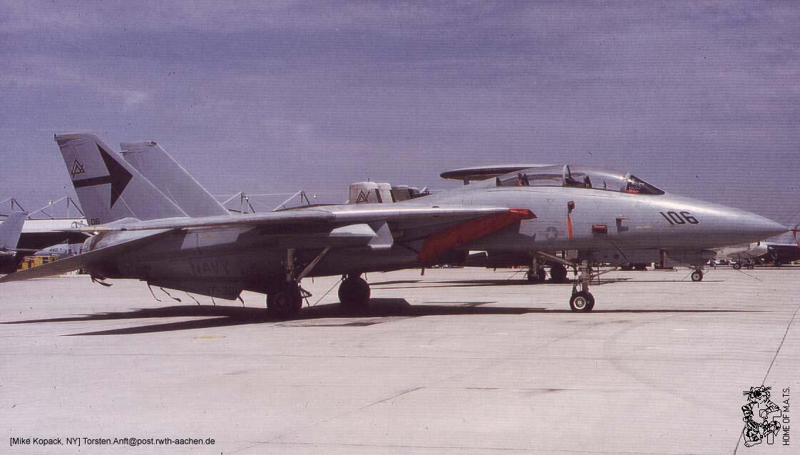 Les Wings VF-VFA-VAW-VAQ-VS-VA-H? Vf301-1l