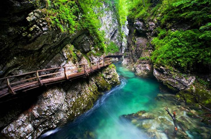Красивейшие места Кубани - Топ 16. 8-5