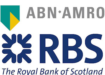 Update from David Rea of the 'Whistleblowers of Private Banking'  ABN-Amro-RBS