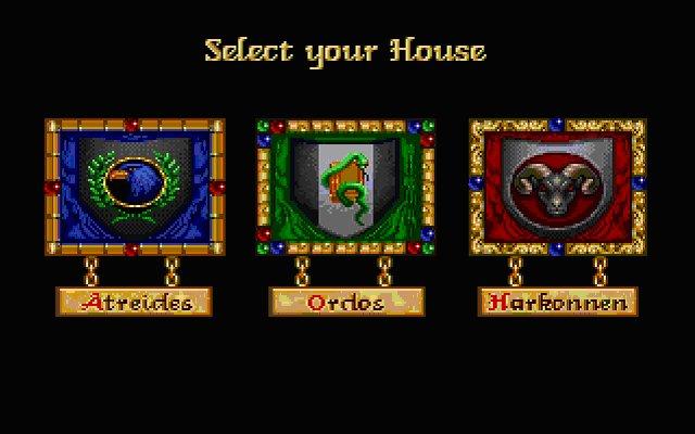 ¿Quieres jugar a... [Actualizado 26/07] Dune2houses