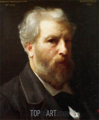 Уильям Бугеро (Академическая живопись, Франция, многа обнаженки!!!:lol:) Bouguereau171