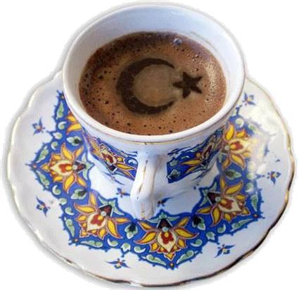 8.  Kara para ask - General Discussions - Comentarii - Pagina 6 Coffee
