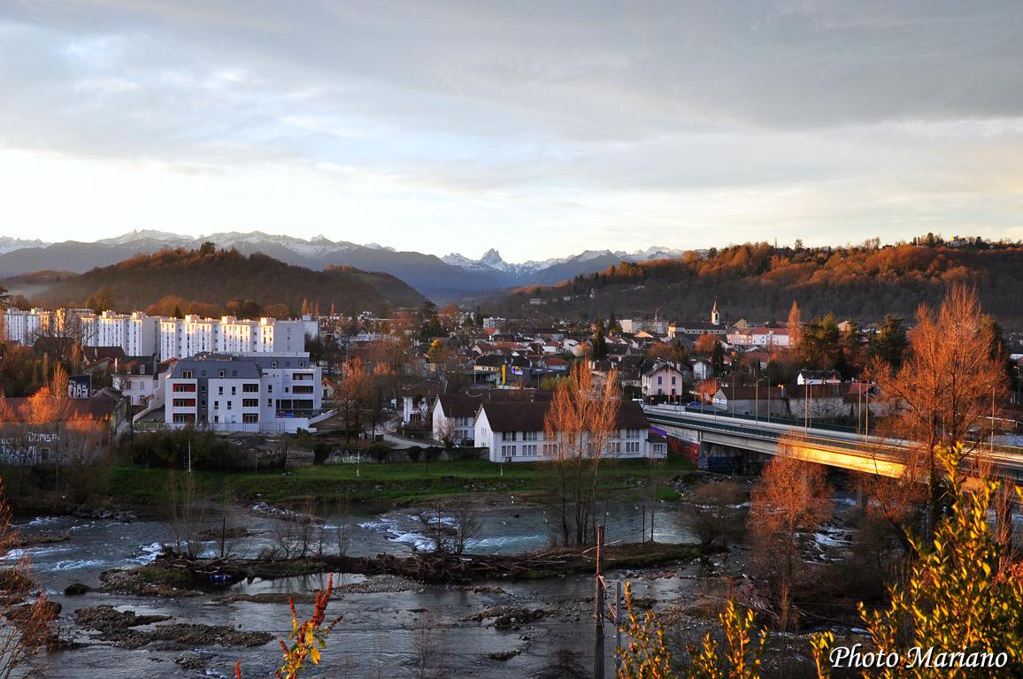 Par ordre alphabétique, des villes et des villages . - Page 4 Randonnee-Pau-Coteaux-de-Jurancon_017
