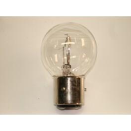Ampoule feu avant - Page 2 L1208-lampe-2-plots-3-ergots-ba21d-blanche-12-volts-4045w