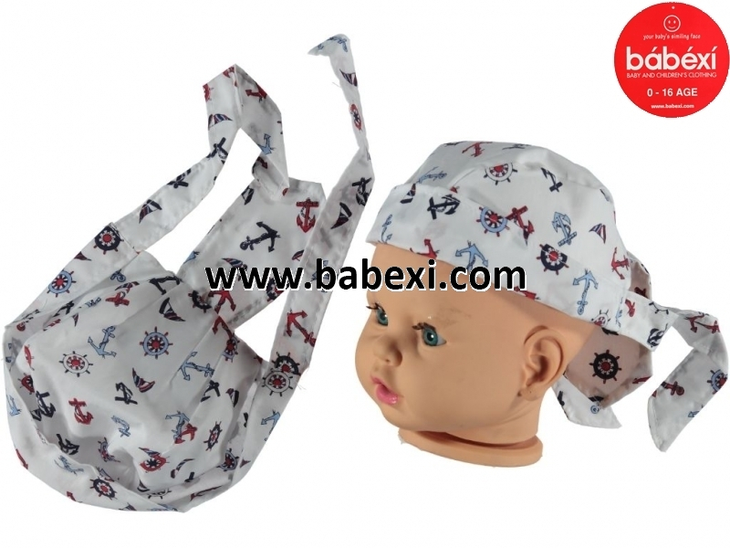 НЕ АКТУАЛЬНО. Babexi- Детская одежда из Турции, дешево - Страница 35 0bsfacc1nowxdpgoeipy