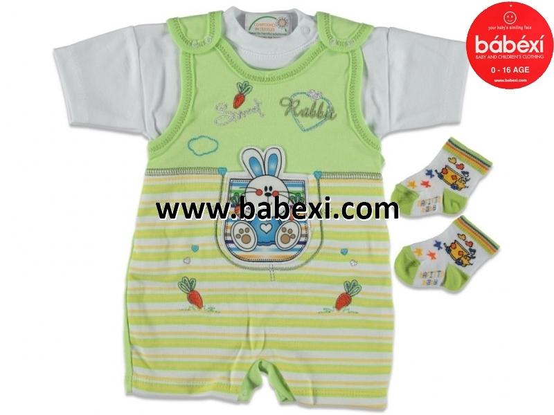 НЕ АКТУАЛЬНО. Babexi- Детская одежда из Турции, дешево 11rotmfragenkcal2kre