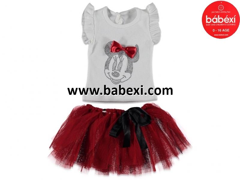 НЕ АКТУАЛЬНО. Babexi- Детская одежда из Турции, дешево 2d360gpgfcxyta24epov