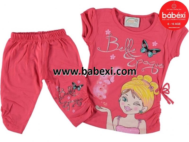 НЕ АКТУАЛЬНО. Babexi- Детская одежда из Турции, дешево 3v5jszyqil5stqmoktjw