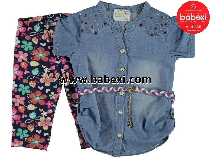 НЕ АКТУАЛЬНО. Babexi- Детская одежда из Турции, дешево 4wx60uillrpyrr3du0zp