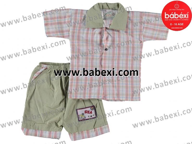НЕ АКТУАЛЬНО. Babexi- Детская одежда из Турции, дешево 619b5fmxpv89iscrevmt
