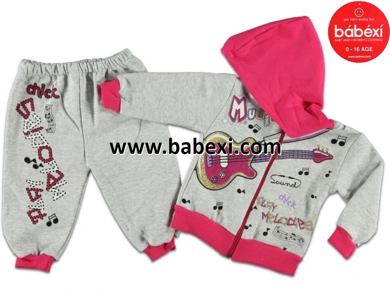 НЕ АКТУАЛЬНО. Babexi- Детская одежда из Турции, дешево - Страница 35 7ac7a9d67ad62667f2e6194729fc860a