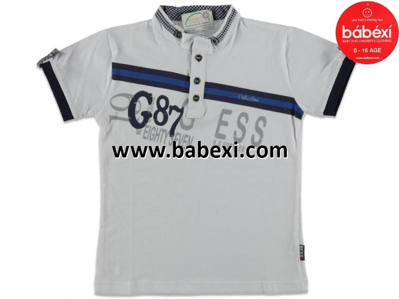 НЕ АКТУАЛЬНО. Babexi- Детская одежда из Турции, дешево - Страница 35 Atwpommn70yrcxpjgkhb