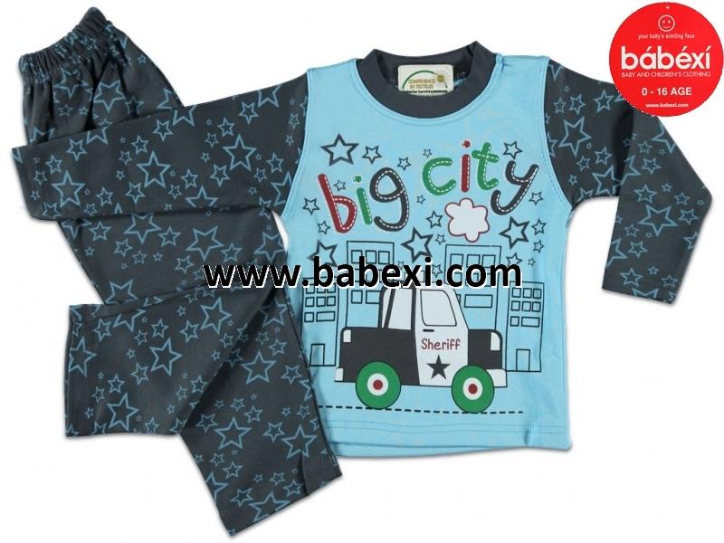 НЕ АКТУАЛЬНО. Babexi- Детская одежда из Турции, дешево - Страница 35 B7e64a4de4fec8469d909befa7fedfc8