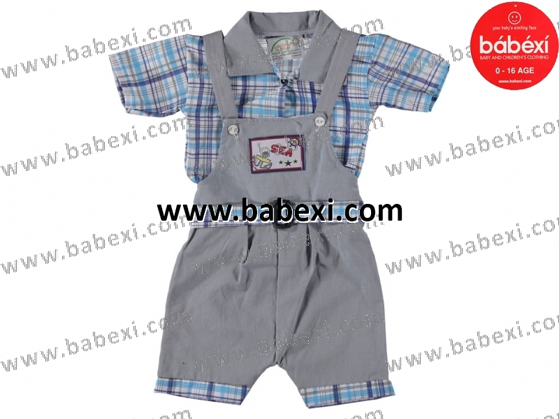 НЕ АКТУАЛЬНО. Babexi- Детская одежда из Турции, дешево Dmvu2k8gl0zu4bik6jcx