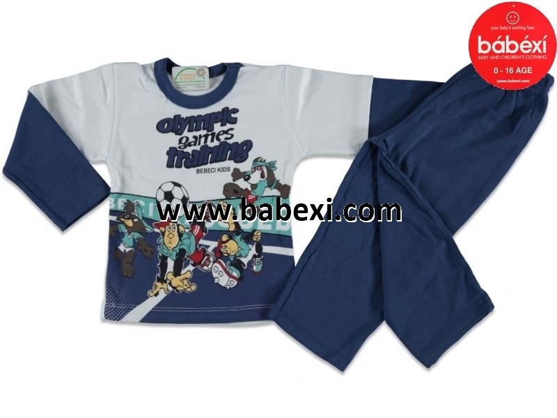 НЕ АКТУАЛЬНО. Babexi- Детская одежда из Турции, дешево G2oh6lyzlts3m0tecofz