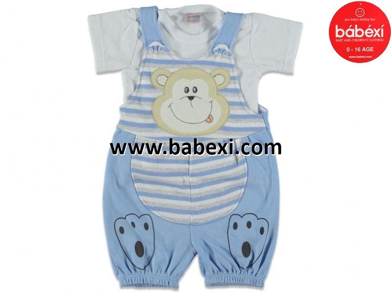 НЕ АКТУАЛЬНО. Babexi- Детская одежда из Турции, дешево Kgkoxvkqqiqoljzn1doj