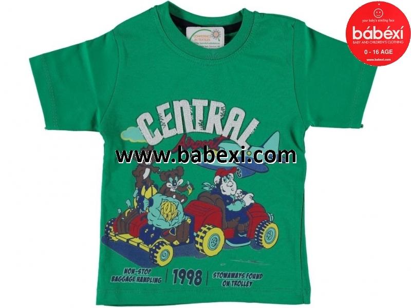 НЕ АКТУАЛЬНО. Babexi- Детская одежда из Турции, дешево Kndkvh7enawxheve3lfd