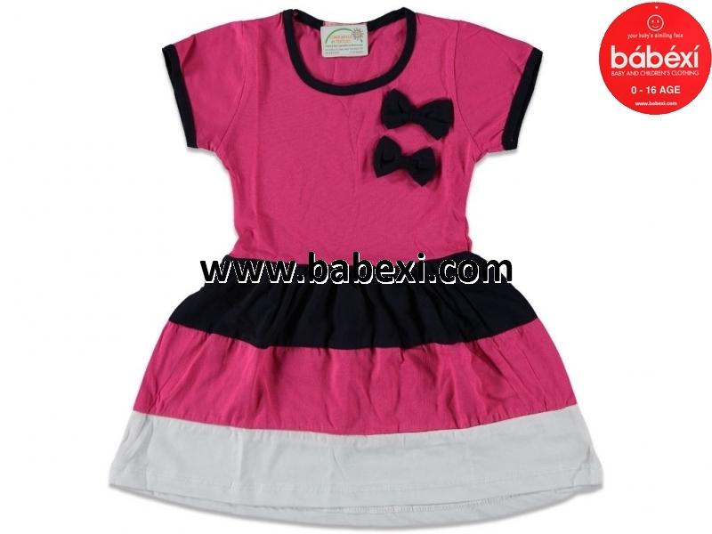 НЕ АКТУАЛЬНО. Babexi- Детская одежда из Турции, дешево Lwcgnbwwwaeu2henltde