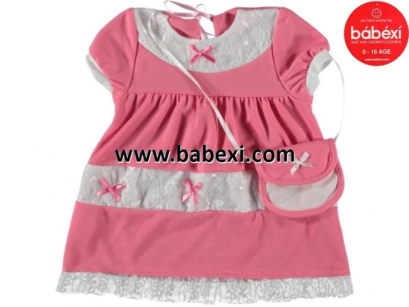НЕ АКТУАЛЬНО. Babexi- Детская одежда из Турции, дешево Myptoijdppxfhwnhxltj