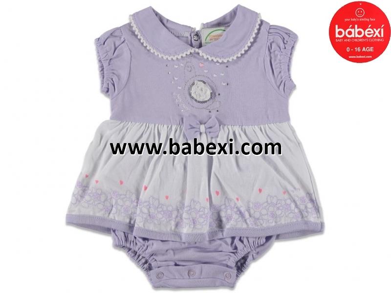 НЕ АКТУАЛЬНО. Babexi- Детская одежда из Турции, дешево - Страница 35 Nukb9nbm32tdnpypnk8s