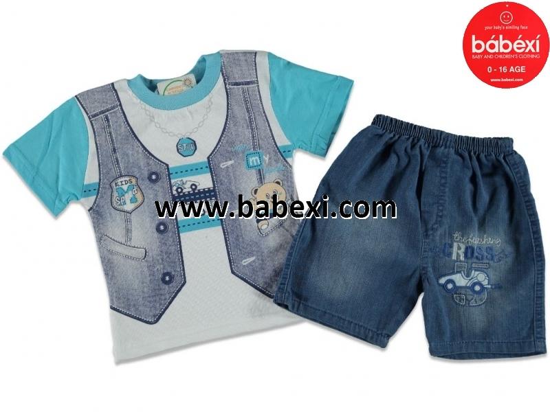 НЕ АКТУАЛЬНО. Babexi- Детская одежда из Турции, дешево Qiunjaw5iux9rm2vk6cp