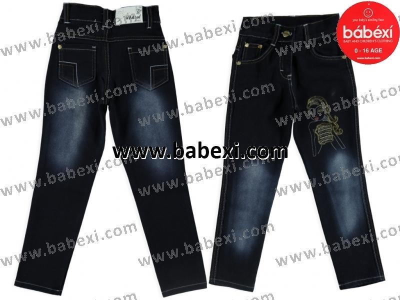 НЕ АКТУАЛЬНО. Babexi- Детская одежда из Турции, дешево - Страница 35 Uharub3r5jpkiisbhfsk