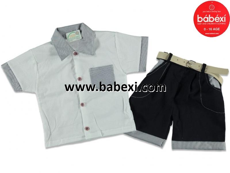 НЕ АКТУАЛЬНО. Babexi- Детская одежда из Турции, дешево - Страница 35 Vemsop4gzlkodl4micyv