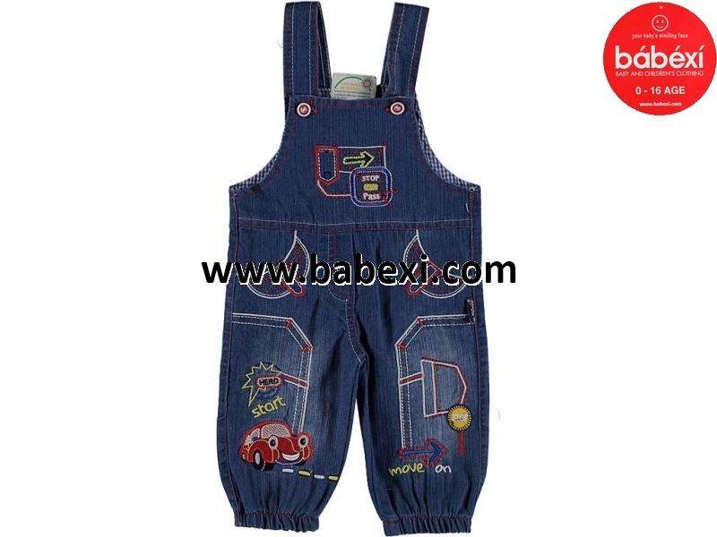 НЕ АКТУАЛЬНО. Babexi- Детская одежда из Турции, дешево - Страница 35 Ysf4sk26shylo5tygxk8