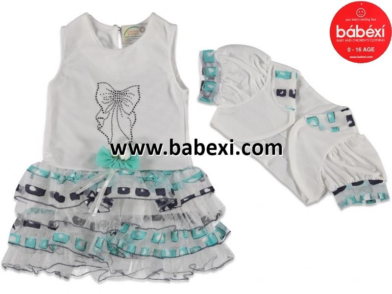 НЕ АКТУАЛЬНО. Babexi- Детская одежда из Турции, дешево Zjphooigcvczqotpa8zz