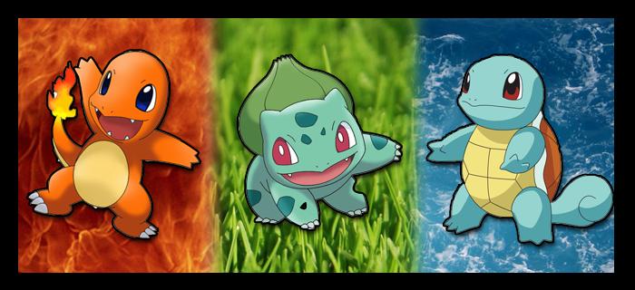 [Progressos] A Casa de Libra Pokemon-Starter-Image1