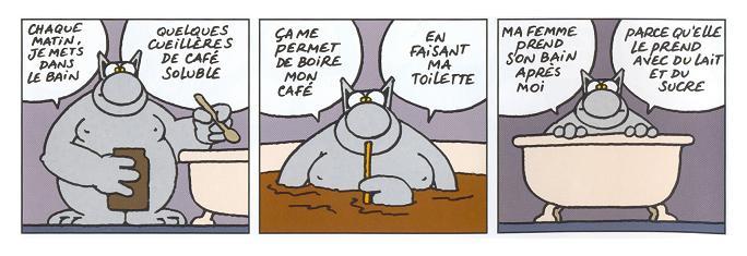LE SALON DE MUSIQUE  - Page 38 B20031220_cafe_du_matin_max