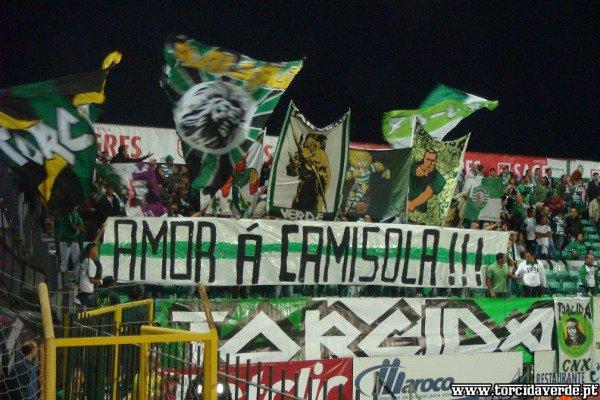 Sporting Portugal Phoca_thumb_l_pacos2scp3set11_01