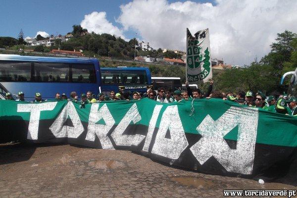 Sporting Portugal - Pagina 2 Phoca_thumb_l_scp0acad1mai12_02