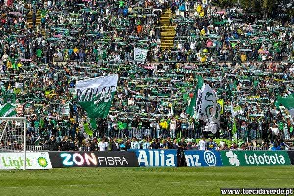 Sporting Portugal - Pagina 2 Phoca_thumb_l_scp0acad1mai12_08