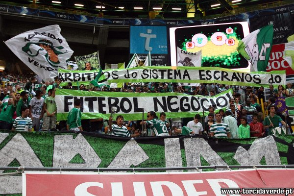 Sporting Portugal Phoca_thumb_l_scp2maritimo3ago11_01