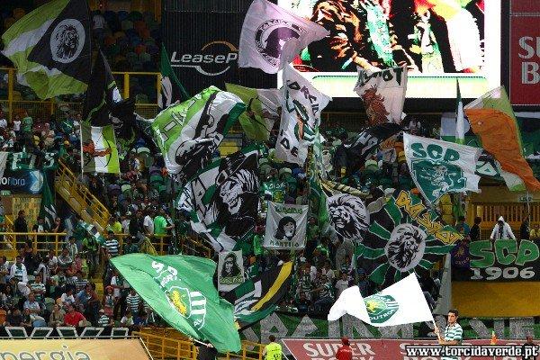 Sporting Portugal Phoca_thumb_l_scp2maritimo3ago11_02