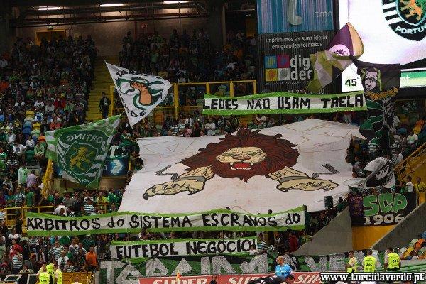 Sporting Portugal Phoca_thumb_l_scp2maritimo3ago11_03