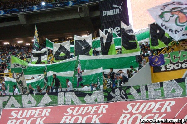 Sporting Portugal Phoca_thumb_l_scp2nords1ago11_01
