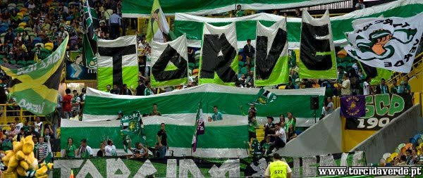 Sporting Portugal Phoca_thumb_l_scp2nords1ago11_02