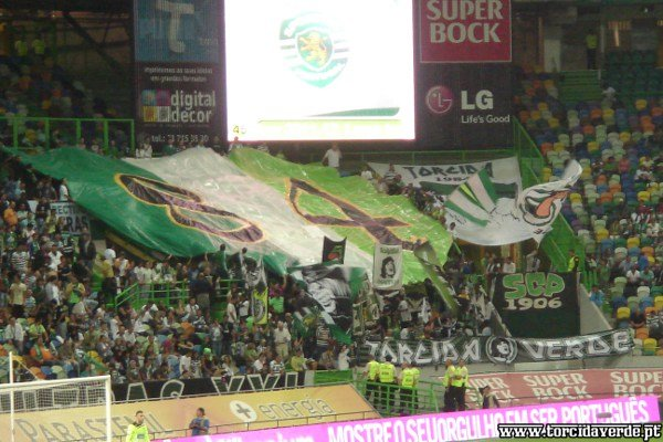 Sporting Portugal Phoca_thumb_l_scp3setubal0set11_01