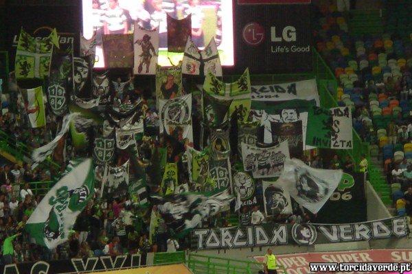 Sporting Portugal Phoca_thumb_l_scp3setubal0set11_02