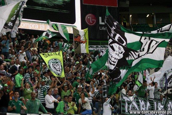 Sporting Portugal Phoca_thumb_l_scp3setubal0set11_06