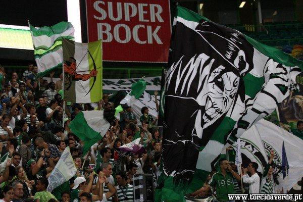 Sporting Portugal Phoca_thumb_l_scp3setubal0set11_08