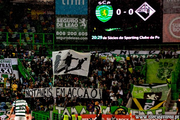 Sporting Portugal - Pagina 2 Phoca_thumb_l_scp0acad0out12_01
