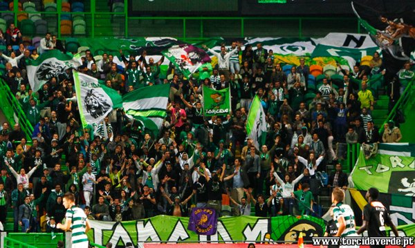 Sporting Portugal - Pagina 2 Phoca_thumb_l_scp0acad0out12_07