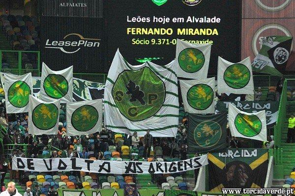 Sporting Portugal - Pagina 2 Phoca_thumb_l_scp0pacos1jan13_01