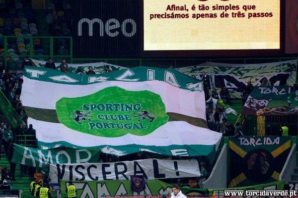 Sporting Portugal - Pagina 2 Phoca_thumb_l_scp0pacos1jan13_03