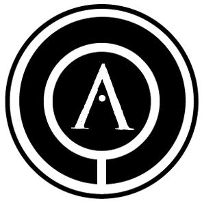 [546] Le passé est un prologue (PV Calista) Atlas