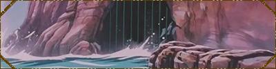 Geôles d'Atlantis
