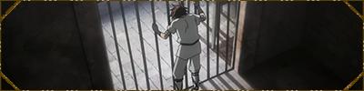 Prison du Sanctuaire